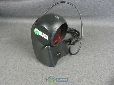 MS7120 Automatic Barcode Scanner FOR SAM4s SPS-320 340 345 520F 520R 530F 530R