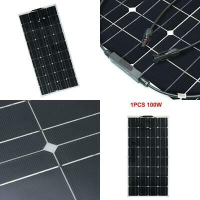400W LG BIFACIAL Solar Panel up to 520W - Mono Neon2