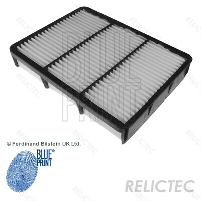 COMLINE ENGINE AIR FILTER AIR ELEMENT OE REPLACEMENT EAF490