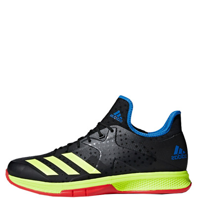 BASKET BALL HOMME Adidas Chaussures Adidas Mad Bounce EUR