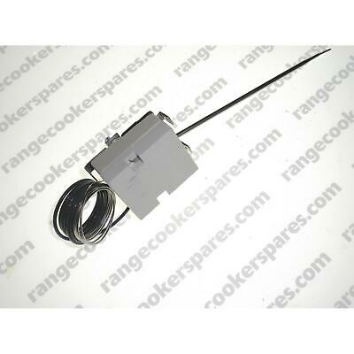 Leisure Main Oven Thermostat Fvlp026819 Ego 5513059.210
