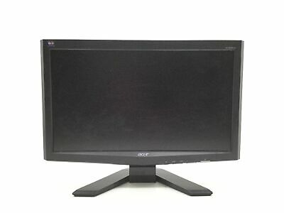 Monitor Tft Acer X193Hq 5036314