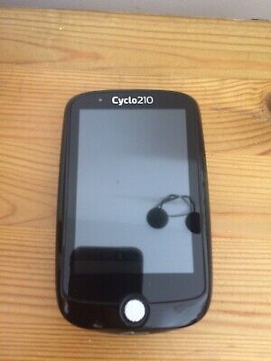 Mio Cyclo Carry Case.For 300//305//500//505 models.