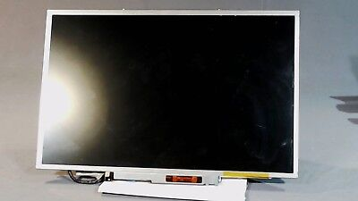 "Dell Latitude  14.1""  WXGA LCD Laptop Screen 0GR551 0R767G N141I3-L05"