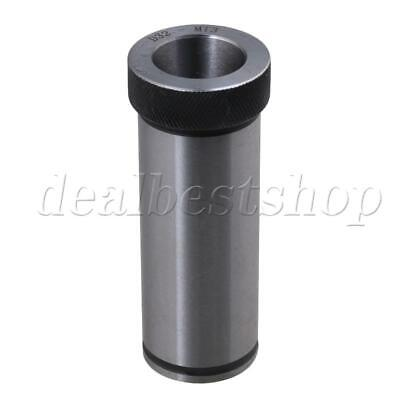 D32-MT3 Lathe Arbor Morse Taper Adapter Reducing Drill Sleeve