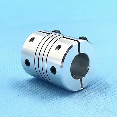 "4pcs off 3/8"" to 13mm couplings [DORL_A]"