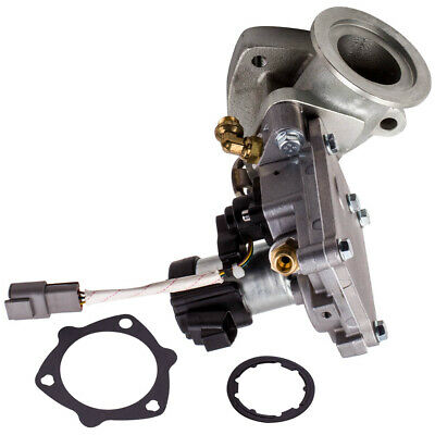 EGR VALVE FOR 2003-2007 International 7600 ISM 10 8 Cummins