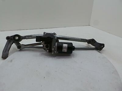 BMW 3 Series E90 2005 - 2013 Front Windscreen Wiper Linkage & Wiper Motor