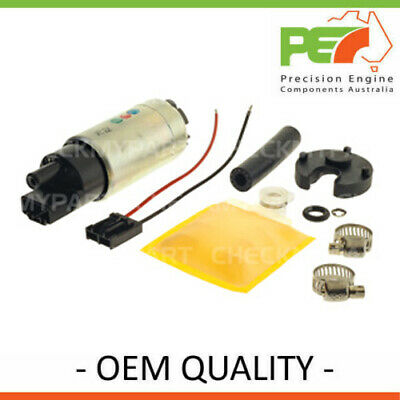 *OEM QUALITY* Electronic Fuel Pump Assembly For Holden HSV Senator Signature VY