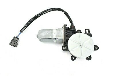 Subaru Forester Sg 03-08 Front Right Drivers Osf Window Motor Nextday 61188Sa001