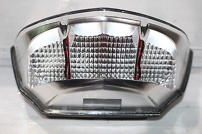 fanale posteriore bmw r 1200 gs lc Taillight Rück Licht