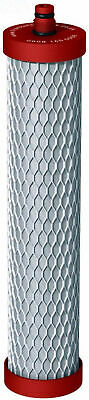Genuine Franke 07 water filter cartridge. Minerva 3 in 1 Kettle Tap...
