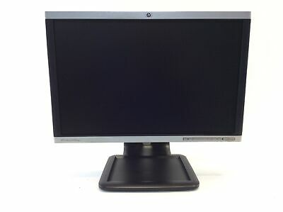Pink Days | MONITOR TFT HP LA1905WG 5047346