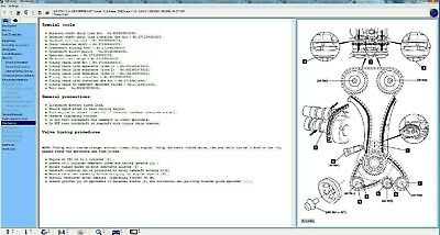 Bosch ESI TRONIC 2013+2016 SOFTWARE FULL DVD Electrical Diagrams Download Link
