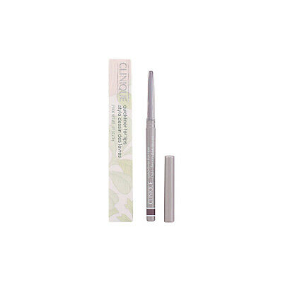 CLINIQUE QUICKLINER for lips #07-plummy 0.3 gr