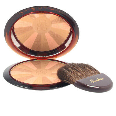 GUERLAIN TERRACOTTA LIGHT LOTE 2 pz