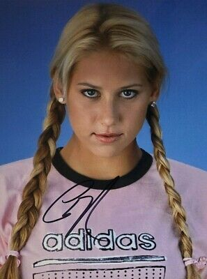 anna kournikova anna kournikova beautiful hot sexy adidas