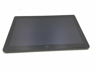 Tablet Pc Bq Aquaris M10 10.1 16Gb 5048987