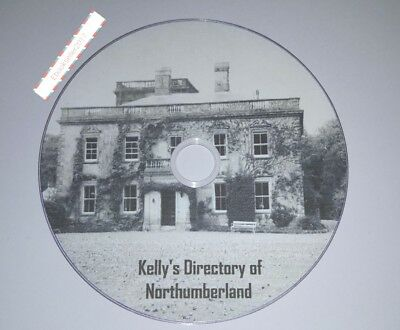 Sussex historical directories and kellys directories ebooks in files pdf on disc