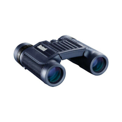New Bushnell 12x25 H2O Waterproof Binoculars
