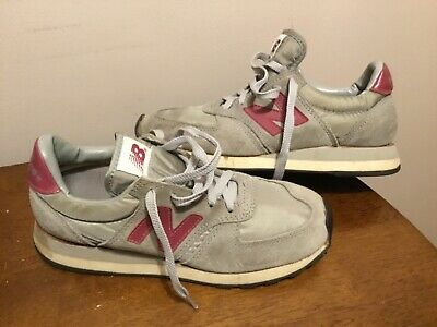 Details about New Balance 661 Women's Sneakers U.S Size 10 B UK 8 New Deadstock