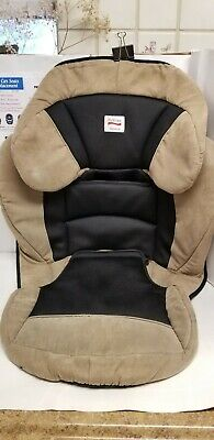 Cool Summer Winter Booster Seat Cover Britax Frontier 85 Or Forskolin Free Trial Chair Design Images Forskolin Free Trialorg