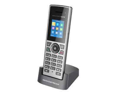 Grandstream DP722 DECT cordless HD IP phone