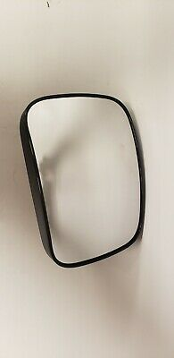 Volvo 17500365 Wide View Mirror Dump Truck & Loader VOE17500365