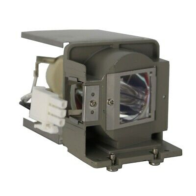 Optoma BL-FP240A Compatible Projector Lamp With Housing