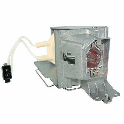 Optoma SP.78H01GC01 Compatible Projector Lamp Module