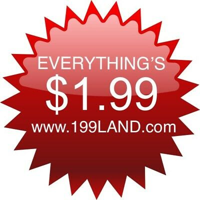 199LAND.com - Premium Domain for Sale