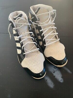 New Adidas Mens Adiprene Formotion Basketball Tennis Shoes
