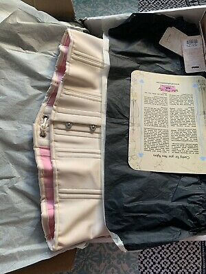 what katie did Corset Luna Peach 32 Inch