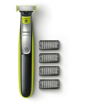 New Philips One Blade Qp2530/20