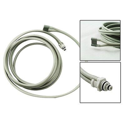 FDA NIBP Blood Pressure Hose, For GE Marquette Eagle 4000 ,Solar,Tram100/200/300