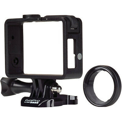 Genuine Frame Housing for GoPro HERO3/HERO3+/HERO4
