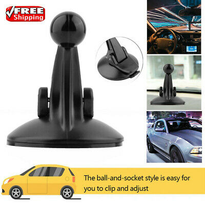 Garmin GPS Accessories Nuvi Suction Cup Mount Stand Holder For Car Windscreen 1R