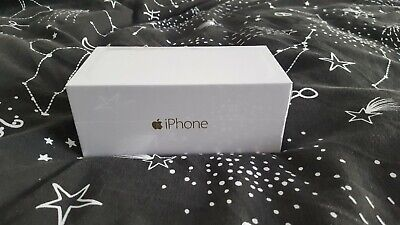 Apple iPhone 6 -64GB - Silver/ Space Grey/ Gold/ Rose Gold (Unlocked) Smartphone