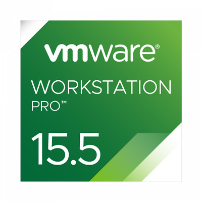 Vmware Workstation 15 Pro 🔑Lifetime License🔑Official 🔥Fast Email Delivery