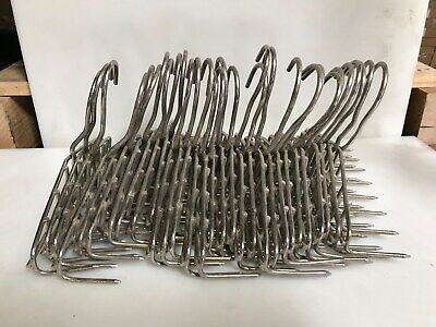 Used 8 Prong Bacon Hanger