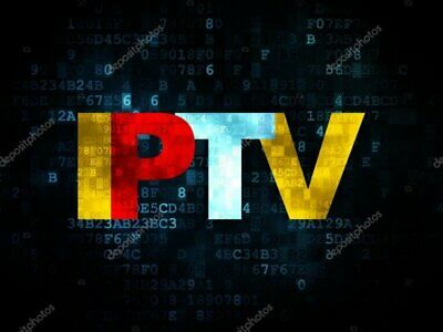 ROYAL IPTV FOR Android 12 Months Activation Code Arabic