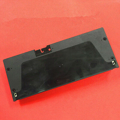New Replacement Power Supply Module ADP-160CR N15-160P1A for PS4 Slim CUH-2015 J