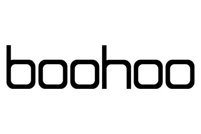 Boohoo 25% Discount Code LIMITED TIME
