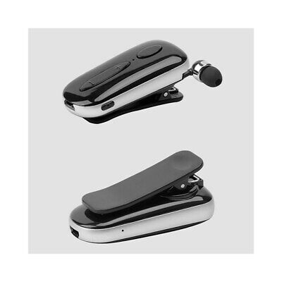 Stereo Wireless Bluetooth Headset Earphone for Phone
