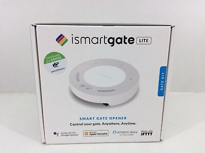 Reproductor Multimedia Ismartgate Lite Ismartgate Lite 5068584