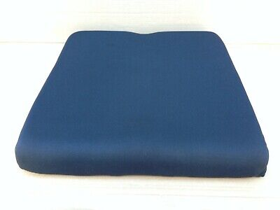 Pride Quantum Electric Wheelchair - Seat Cushion - Spare Parts.