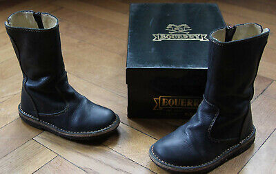 Stiefel Equerry Gr26 Made Luxus Top Zustand In Mädchen trdCxhQs