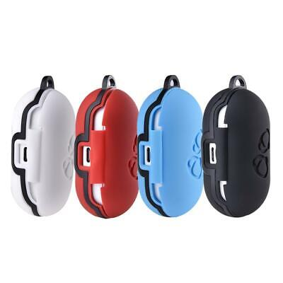 Headset Protective Case for Samsung Galaxy Buds2019 Wireless Bluetooth Headphone