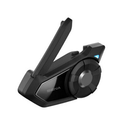 Sena 30K Bluetooth Headset (30K-01)