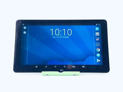 Tablet Pc Woxter Sx220 10,1 16Gb Wifi No 5069313